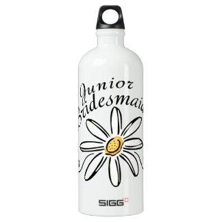 Jr. Bridesmaid SIGG Traveller 1.0L Water Bottle