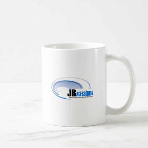 Jr its mark and here coffee mugs