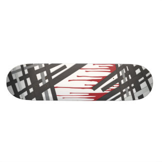 JS SKATE BOARDS