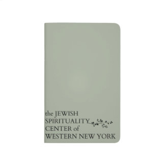 JSCWNY Journal