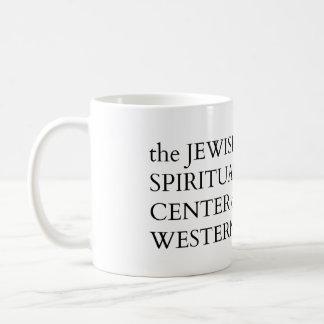 JSCWNY mug