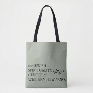 JSCWNY Tote Bag