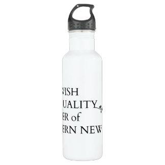 JSCWNY watter bottle