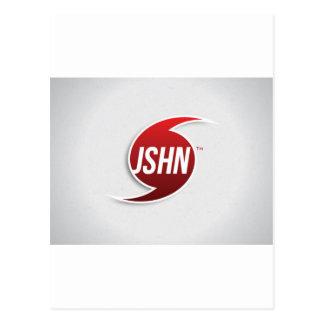 jshn_print-89002_640x480.jpg postcard