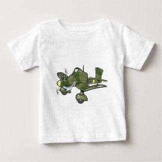 ju-87 stuka baby T-Shirt