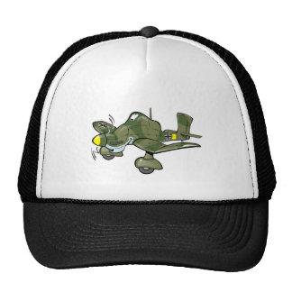 ju-87 stuka trucker hats