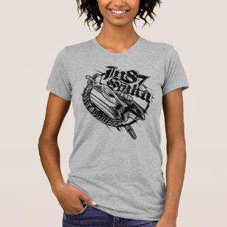 Ju 87 T-Shirt