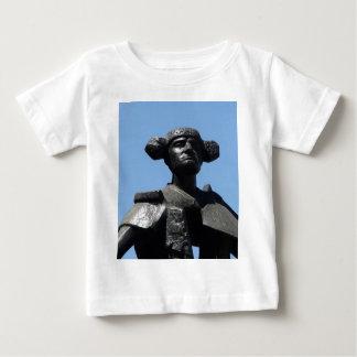 juan belmonte baby T-Shirt