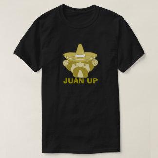 Juan Up Tshirt