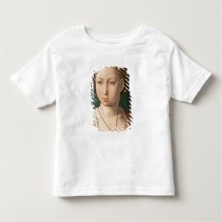 Juana or Joanna of Castile Toddler T-Shirt