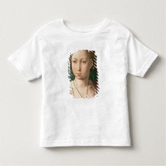 Juana or Joanna of Castile Tshirt
