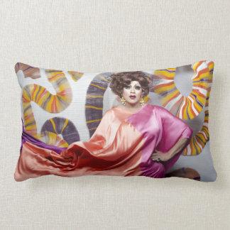 Juanita MORE! Lumbar Cushion