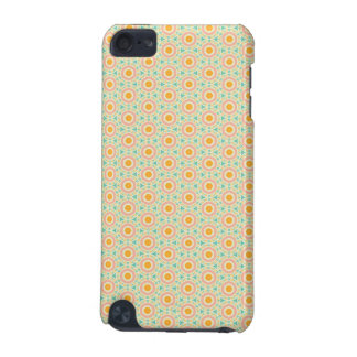 Jubilant Hard-Working Delight Productive iPod Touch 5G Cover