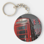 Jubilee Celebrations Keychains