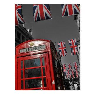 Jubilee Celebrations Post Cards