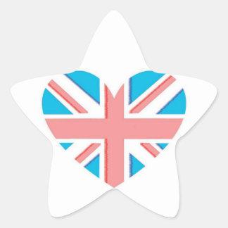 Jubilee Stickers