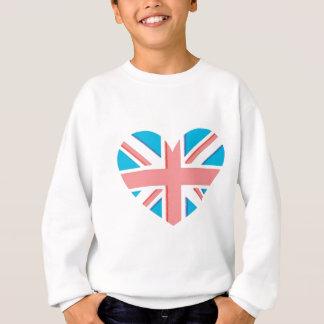 Jubilee Sweatshirt