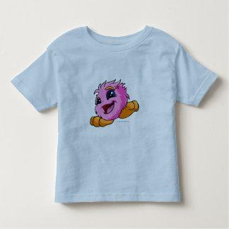 JubJub Pink Shirts