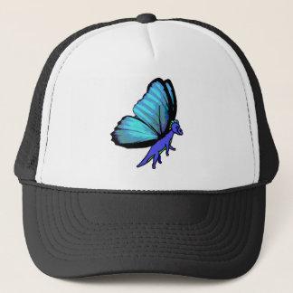 Juce Trucker Hat