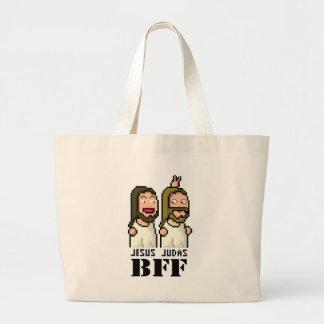 Judas Bag