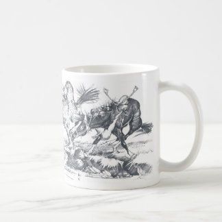 JudeToo LB05 Mug
