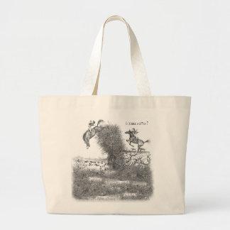 JudeToo LB23 Bags