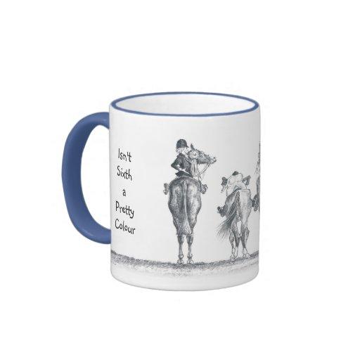 JudeToo LB24 Mug