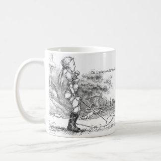 JudeToo LB32 Mug