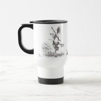 JudeToo LB36 Mug