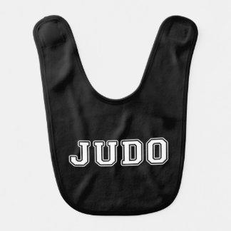 Judo Bibs
