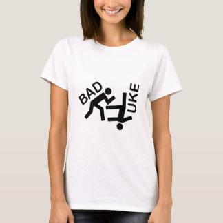 Judo themed gear T-Shirt