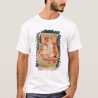 Jug, Leeds, c.1770 T-Shirt