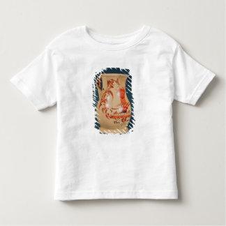 Jug, Leeds, c.1770 Toddler T-Shirt