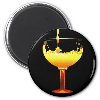 Juice Magnet