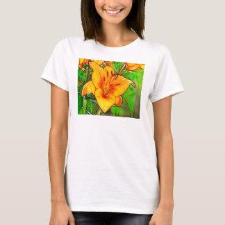 Juiciest Orange T-Shirt