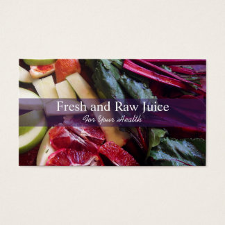 Juicing Nutritionist Food and Diet Health