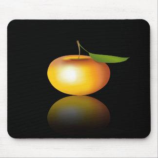 Juicy Apple Mouse Mat