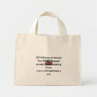 Juicy Bags-9502, 2010discount brand handbag -pa... Mini Tote Bag