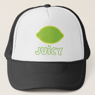 juicy cap
