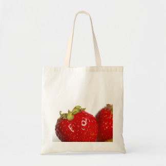 Juicy Strawberry bag