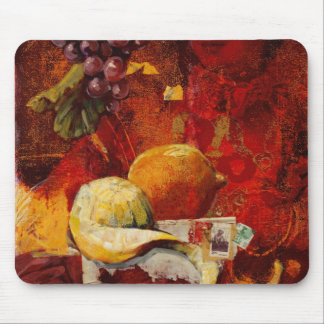 Juicy Too Mouse Pad
