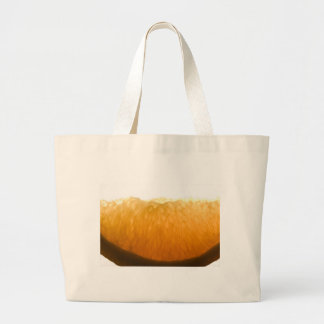 Juicy Jumbo Tote Bag