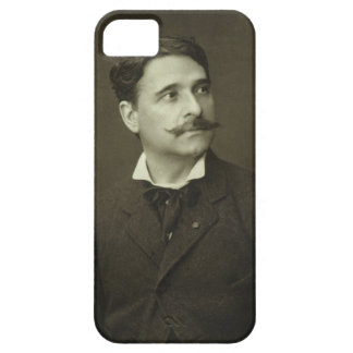 Jules Garnier (1847-89), from 'Galerie Contemporai Case For The iPhone 5