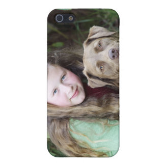 Julia & Holly Speck Case Cases For iPhone 5