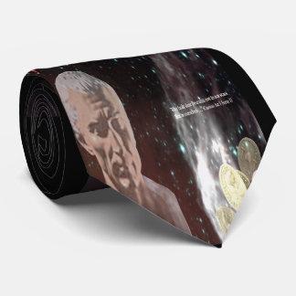 Julius Caesar Tie