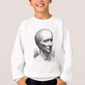 Julius Ceaser Sweatshirt