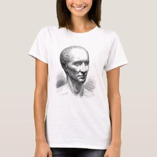 Julius Ceaser T-Shirt