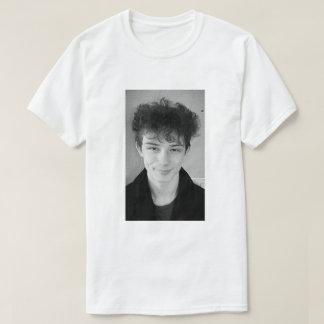 Julius Douglas Men's Shirt