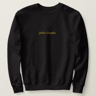 Julius Douglas Sweatshirt