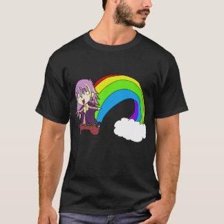 JULIUSRAINBOW T-Shirt